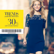 ann taylor trends with benefits sydne style