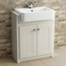 bathroom vanities awesome wooden bathroom vanity unit led