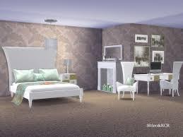 shinokcr u0027s elegant bedroom