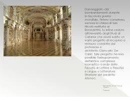 lettere e filosofia ct il monastero nell alto medioevo ppt scaricare