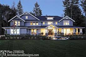 luxury craftsman house plans cool 29 house plan 161 1044 luxury