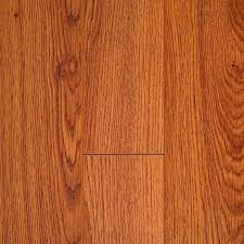 8mm vienna oak laminate home nirvana v3 lumber
