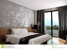 Hotels Interior Modern Hotel Room Interior Stock Images Image 18197674