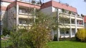 Bad Nenndorf Therme Kurhotel Schaumburg In Bad Nenndorf U2022 Holidaycheck Niedersachsen