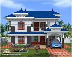 Epic Hd Home Design R50 In fabulous Design Styles Interior and Exterior Ideas with Hd Home