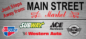 Home Hardware Design Centre Midland by 100 Home Hardware Design Center Midland Amazon Com Midland