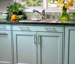 elegant ada kitchen u2014 driscoll design