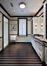 black white and bathroom decorating ideas bathroom decorating ideas black white and interior design
