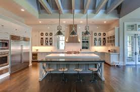 loyd builders custom luxury homes by loyd builders