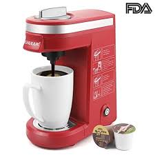 travel coffee maker images Chulux single cup coffee maker travel coffee brewer jpg