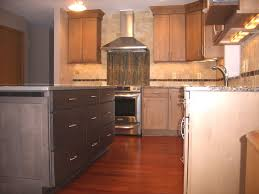 Kitchen Cabinets Samples Kitchen Cabinets Plywood Rigoro Us
