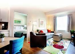 one bedroom apartments wichita ks 1 bedroom apartments for rent in wichita ks apartments com