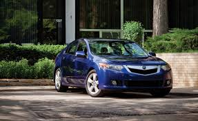 acura jeep 2009 2009 acura tsx long term road test reviews car and driver