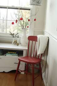 Thomasville Furniture Novi by 83 Best Furniture Images On Pinterest Antique Furniture Living