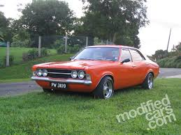 2000 Ford Gt Modified Ford Mk3 Cortina Gt 2000 1969 Picture Ford Cortina