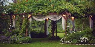 venues in island artistreescapes island garden venue weddings