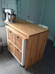diy ikea kitchen island ikea kitchen island ideas