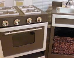 Kitchen Sink Play Kitchen Play Kitchen Ikea Kidkraft Play Kitchen Spark Create