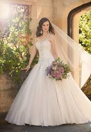 australia wedding dress essense of australia wedding dresses
