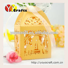 wedding favors wholesale wedding favors and gifts supplies indian wedding favors