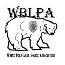 white bear lake lacrosse club