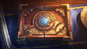 hearthstone android hearthstone to hit android tablets by 2015 nerdist