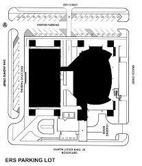 Texas Capitol Map Football Tailgating On State Property