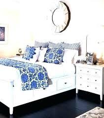 chambre à coucher style anglais deco chambre anglais amazing chambre a coucher anglais chambre avec