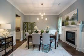 100 kb home design studio san antonio kb home announces the