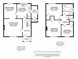 john laing homes floor plans john laing homes floor plans ideas about john laing homes floor