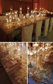 yvonne design wedding u0026 event décor hawaii floral design an