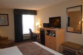 Comfort Suites Roanoke Rapids Nc Best Western Roanoke Rapids Hotel U0026 Suites Roanoke Rapids North