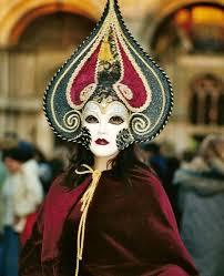 carnivale costumes carnevale in venice italy list living charm