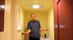 Fan Light Combo Bathroom Bathroom Fan Heater Light Combo Lighting Bath Heat Ceiling Ls