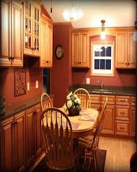 Kitchen Cabinets Affordable by Affordable Kitchen Cabinets Cabinet Pulls With Additional
