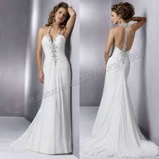 Wedding Dresses Cheap Bridesmaid Dresses Archives Page 221 Of 479 List Of Wedding