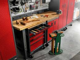 solutions for reclaiming the space in your garage san antonio