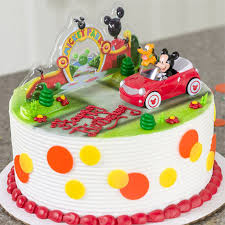 mickey mouse clubhouse birthday cake birthday cake toppers live cakes