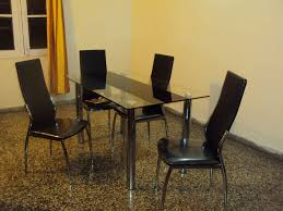 Used Dining Room Sets For Sale Tables And Chairs For Restaurants In Sale