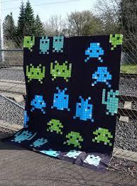 Ideas Design For Colorful Quilts Concept 88 Best Pixel Quilts Images On Pinterest Quilt Patterns Patches