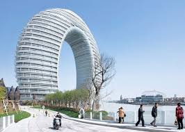 top modern architects architecture hotel architecture amazing top buildings in the world