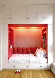Small Space Bedroom Adorable 90 Small Space Bedroom Ideas Design Inspiration Of Best