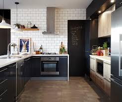 kitchen cabinets mn dining u0026 kitchen prefabricated cabinets kitchen cabinets prices