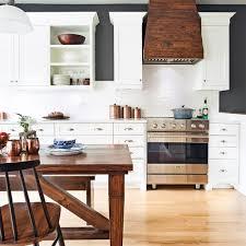 cuisine traditionnel une cuisine néo traditionnelle cuisine inspirations décoration