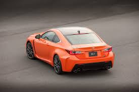 lexus rc f price list 2015 lexus rc f price details released the official blog of