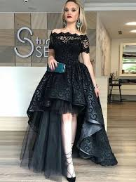 best black friday deals 2017 for clothes 2017 black friday evening dresses deals tbdress
