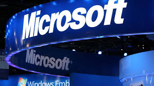 microsoft stock here s why microsoft stock is better than you think marketwatch