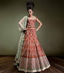 Wedding Dresses For Girls Wedding Dresses For Girls 2016 2017 12 Girls92