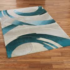 Trendy Area Rugs Uncategorized Blue And Brown Area Rugs With Trendy Area Rugs
