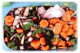 cuisiner cuissot de sanglier cuissot de sanglier les folies de christalie ou quand la cuisine